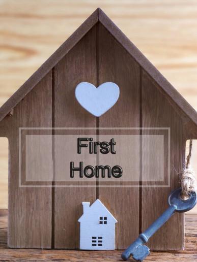 mutui giovani prima casa