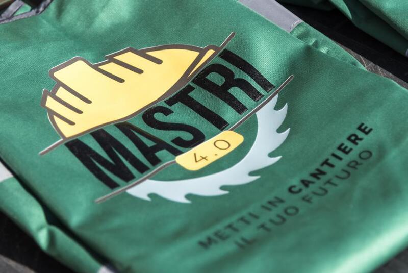 mastri 4.0